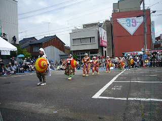 H200525観音町獅子方若連中