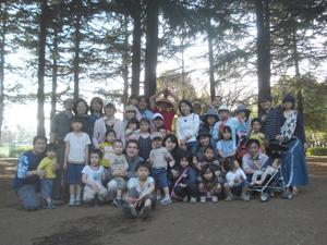 20090411_8.jpg