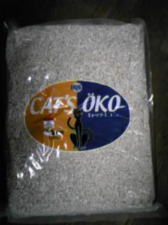 CAEVO527.jpg