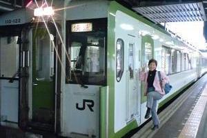 0810山田線1