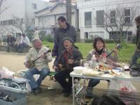 沖縄県人会