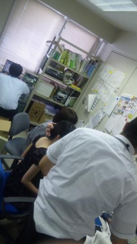 20110910_01.jpg