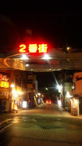 20111013_01.jpg
