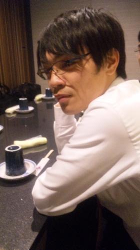 20111027_01.jpg