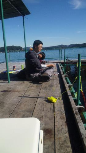 20111126_02.jpg