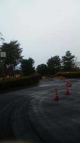 20111202_02.jpg