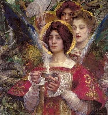 _MAXENCE-1898-ame-de-la-foret-nantes01.jpg