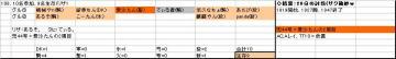 参加グル108、20080913sat.JPG