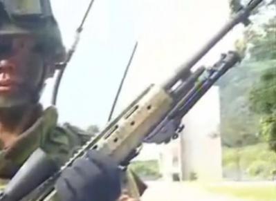 國軍M14(4)