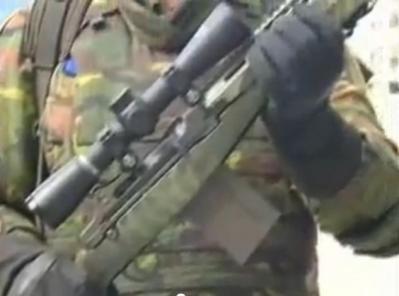 國軍M14(3)