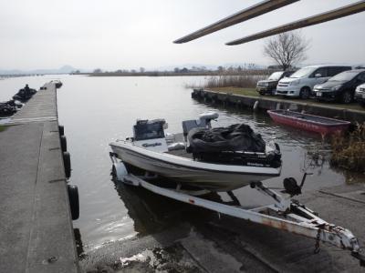 boatinper.jpg