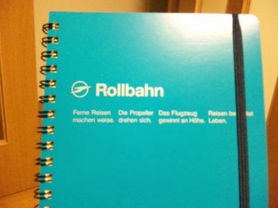 notebookjhg.jpg
