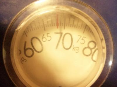 weightgbc.jpg