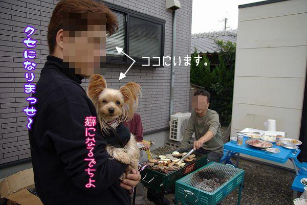 081102ikuyui.jpg