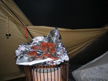 吹上キャンプ2010.1 101