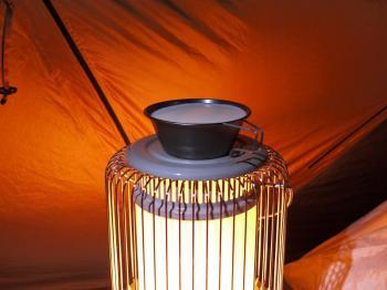 吹上キャンプ2010.1 107