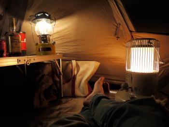 吹上キャンプ2010.1 077
