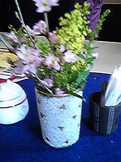 120301雅のお花