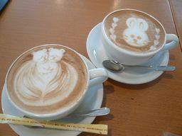 coffee200715.jpg