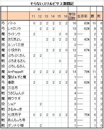 gekitouki2.jpg