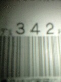 090421_1911~0001