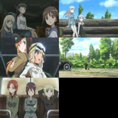 Strike Witches_11-1