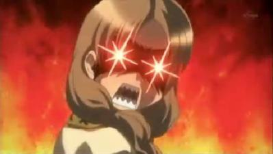 anime_Shugo Chara!_49-4