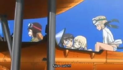 Strike Witches_12-3