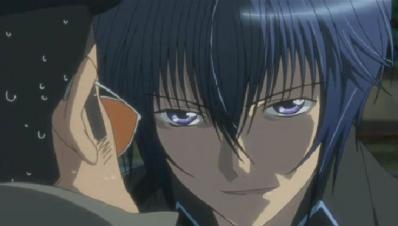 anime_Shugo Chara!_51-4