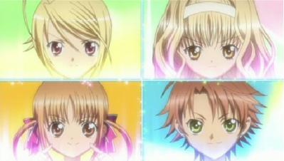 anime_Shugo Chara!_51-6