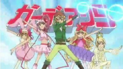 anime_Shugo Chara!_51-9