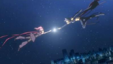 anime_Shugo Chara!_51-10