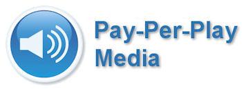 pay-per-play-media