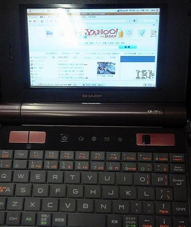 NetWalker20090920.jpg