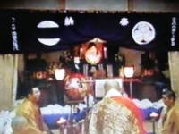 世界・ふしぎ発見 長楽寺3