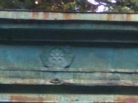 児島神社4
