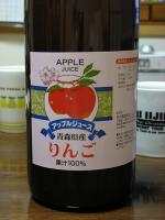 20070614_02.jpg