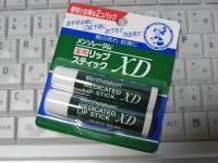 20071207_02.jpg