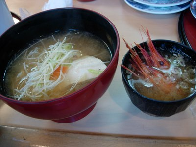 suisougaku5.jpg