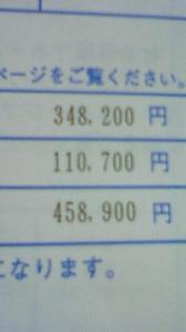 200908121741000.jpg