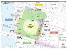 citygplan
