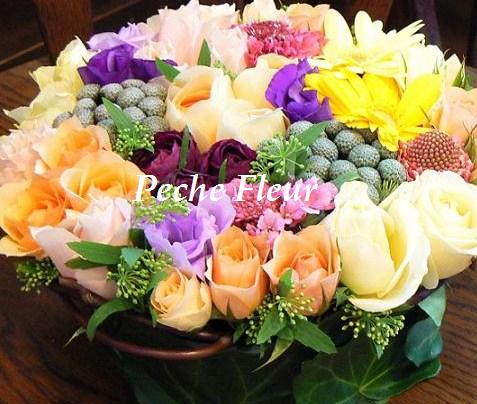 FlowerK0051cca.jpg