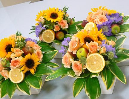 flower0717c.jpg