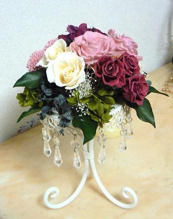 flower0719c.jpg
