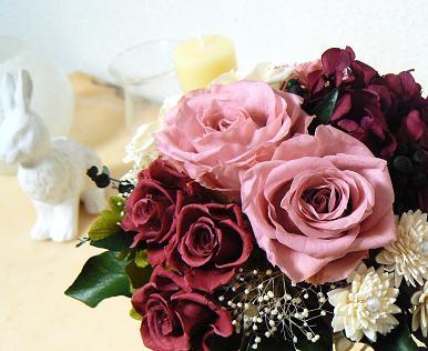 flower090719c.jpg