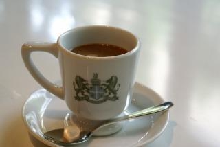 イノダコーヒー02