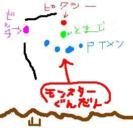 toarukeiyaku2.jpg
