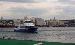 海遊館(船)