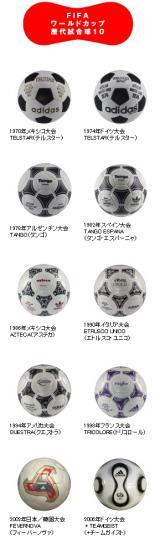 ballsx4.jpg