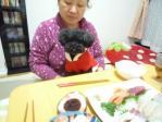 20111224クリスマスイヴ (14)-1